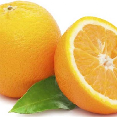 Vitamin C About to be Made Illegal in Canada!