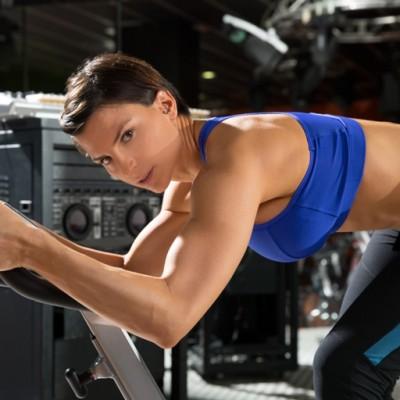 9 Weight Loss Downfalls