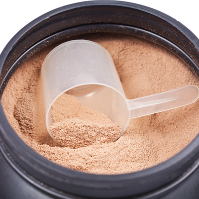 Information About Whey Protein – The Hard Facts