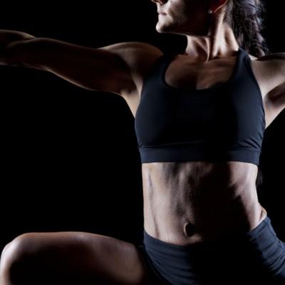 Winning the War on Weight Loss