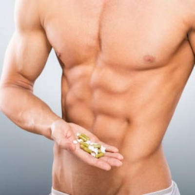 Know Your Bodybuilding Supplement – ZMA